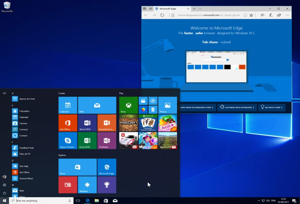Windows 10 Full Version Product Key List Activation Free Download