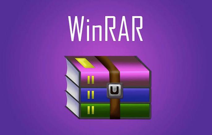 WinRAR 5.90 Crack Full Keygen + License Key 2020 [32/64 Bit]