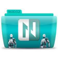 ESET NOD32 Antivirus 13.1.21.0 Crack + License Code Full Free Download