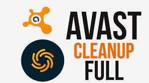 Avast Cleanup 19.7.2388 Crack + Activation Code Free(100% Working)