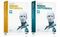 ESET Smart Security 13.0.24.0 Crack Serial Code Free(100% Working)