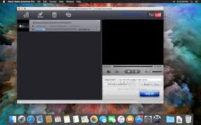 MacX Video Converter Pro 6.2 Crack + Serial Code Free Download