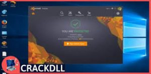 Avast Premier 20.4.5312 Crack + License Number Full Free Download