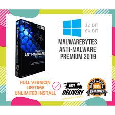 Malwarebytes Anti-Malware 4.1.1 Crack + Product Key Free Download