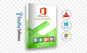 Microsoft Office 2013 Product Key + Crack Free(100% Working)