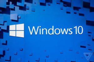 Windows 10 Pro Product Key Generator List 2020 Free Download