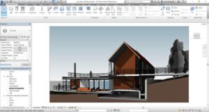 Autodesk Revit Crack 2020 + Product Key Free Download