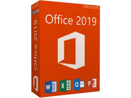 Microsoft Office 2019 Crack With Serial Key Free Download