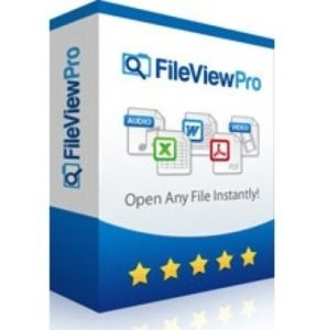 FileViewPro 2020 Crack With License Key Free Download