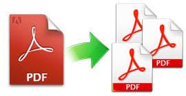 iSkysoft PDF Editor 6.4.2 Crack With License Key Free Download 2020