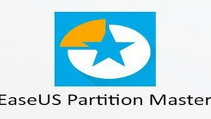 EaseUS Partition Master 13.8 Crack With Keygen Free Download 2020
