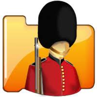 Folder Guard 20.0.1 Crack + Full Licence Key Torrent Download (2020)