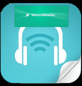 Natural Reader 16.1.2 Crack + Activation Key Full Download 2020