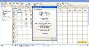 GraphPad Prism 8.4.0.671 Crack + Serial Number Download 2020