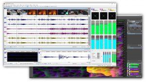 Magix Sound Forge Pro 14.0.0.30 Crack + Keygen 2020 Free Download