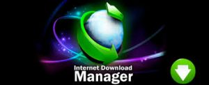 IDM Download Crack With Activation Key Free Download
