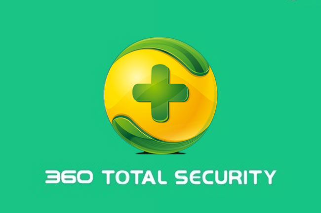 360 Total Security 10.8.0.1021 Crack with Full License Key
