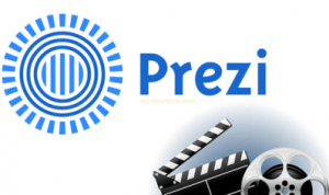 Prezi Pro Crack 6.27.0 With Keygen Free Download 2020
