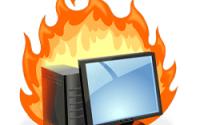 PassMark BurnInTest Pro 9.1 Crack + Keygen 2020 Free Download