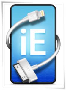 iExplorer 3.4.7 Crack + Keygen Free Download 2020