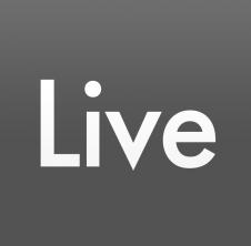 Ableton Live Suite 10.1.9 Crack + Keygen Latest Free Download
