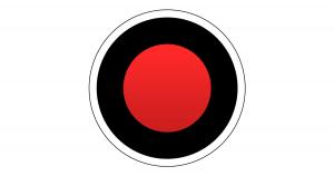 Bandicam 4.5.6.1647 Crack With Keygen 2020 Free Download
