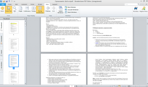 Wonder share PDF element Crack + serial key free download