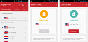 Express VPN Crack 7.9.9 With Activation Code Free Download 2020