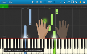 Synthesia 10.6 Crack + Keygen Download Free 2020