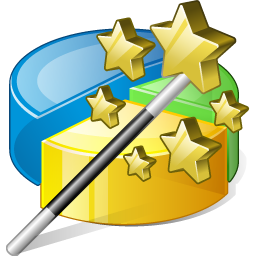 MiniTool Partition Wizard 11.6 Crack + Keygen 2020 Free Download
