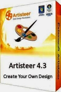 Artisteer Crack 4.3 With Keygen 2020 Free Download