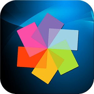 Pinnacle Studio 23.1 Crack & Serial Key 2020 Download