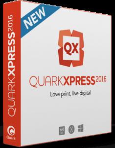 QuarkXPress 2020 v15.2 Crack + License Key Free Download