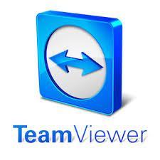 TeamViewer 15.3.2682.0 Crack + License Key Free Download
