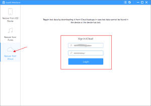 Easeus Mobisaver 7.6 Crack With Activation Key 2020 Download