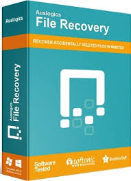 Auslogics File Recovery 9.4.0.2 Crack + Serial Key Free Download 2020