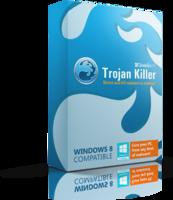 Trojan Killer 2.1.10 Crack + Activation Key Free Download 2020