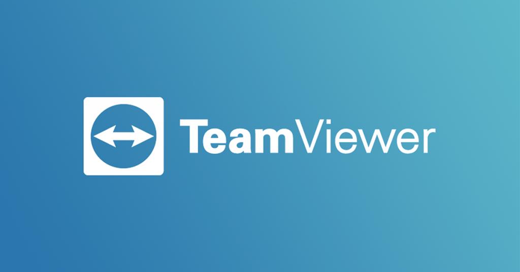 TeamViewer 15.3.2682.0 Crack + Permit Keygen Free Download
