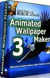 Animated Wallpaper Maker With License Key Free Download