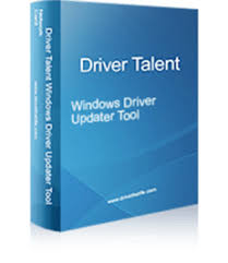 Driver Talent 7 With Window 7 License Key Free Download