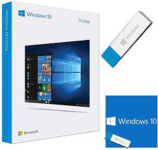 Windows 10 Home Crack + Activation Code Full Version Free Download
