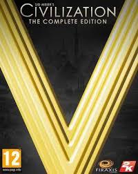 Sid Meiers Civilization V Crack + License Code Full Version Free Download
