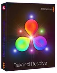 Davinci Resolve Studio Crack Serial Key Full Version Free Download