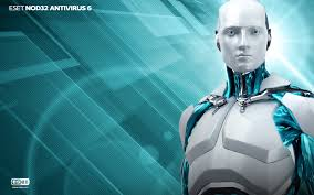ESET Mobile Security Crack + Activation Key Full Version Free Download