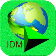 IDM Download Crack + Activation Key Full Version Free Download