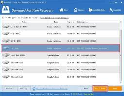 MiniTool Power Data Recovery 8.7 Crack with Serial Key+ Activation
