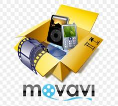 Movavi Video Editor Crack + Product Key Full Version Free Download