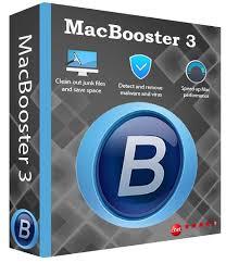 MacBooster Crack + License Code Full Version Free Download