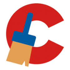 CCleaner Pro Crack + Serial Code Full Version Free Download