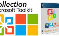 Microsoft Toolkit 2.6.7 Crack + Serial Key Free Download Full Version